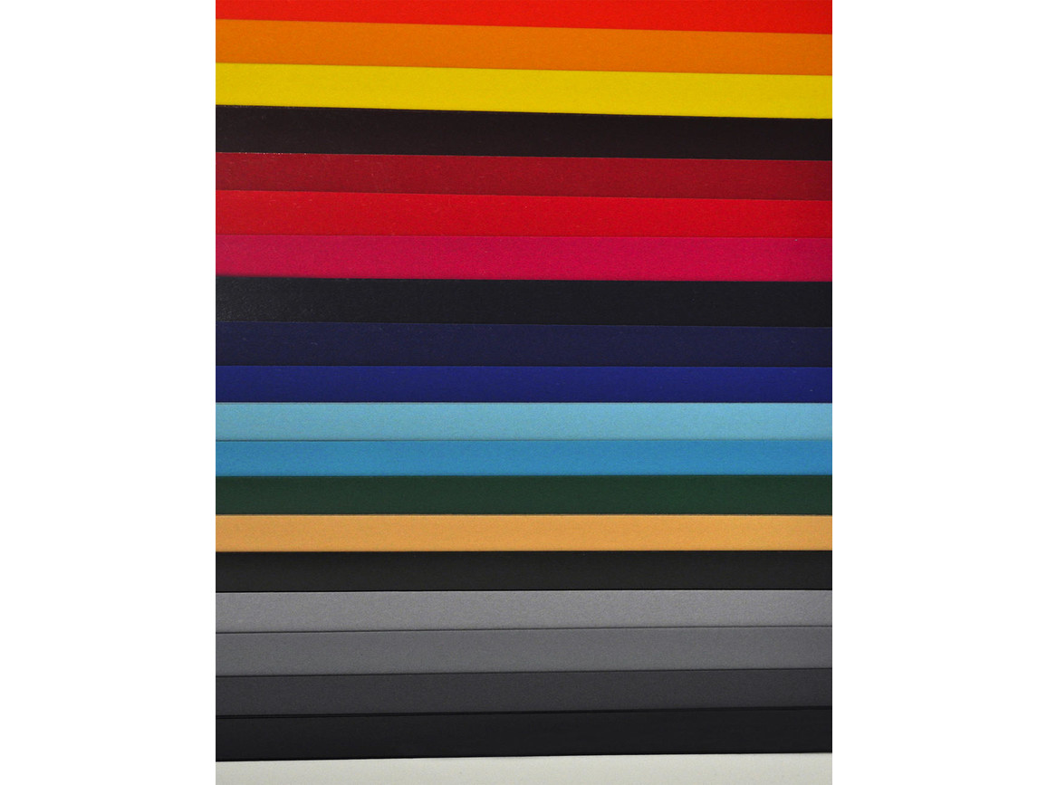 Poli-Tape FlexClassic Premium, Medium Yellow, 25 m bedrucken, Art.-Nr. 012266033