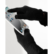 Beechfield TouchScreen Smart Gloves bedrucken, Art.-Nr. 32469