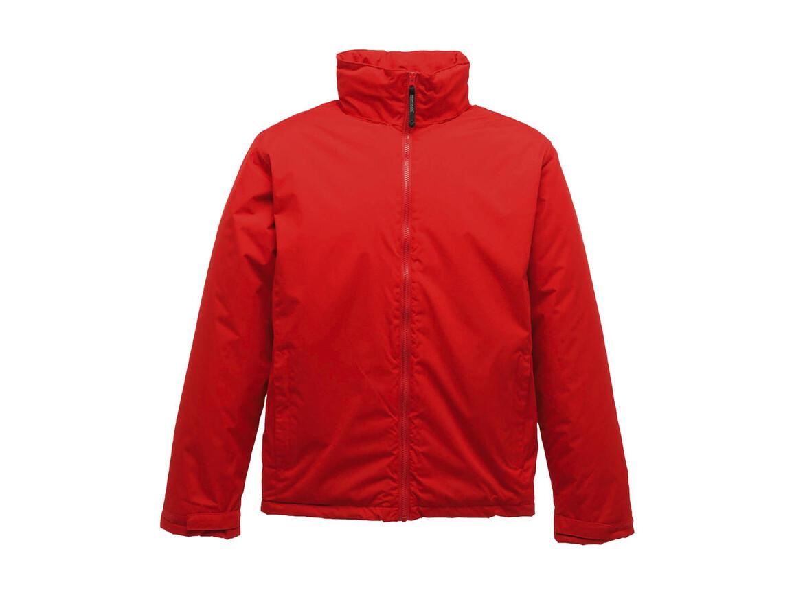 Regatta Classic Shell Jacket, Classic Red, S bedrucken, Art.-Nr. 434174013