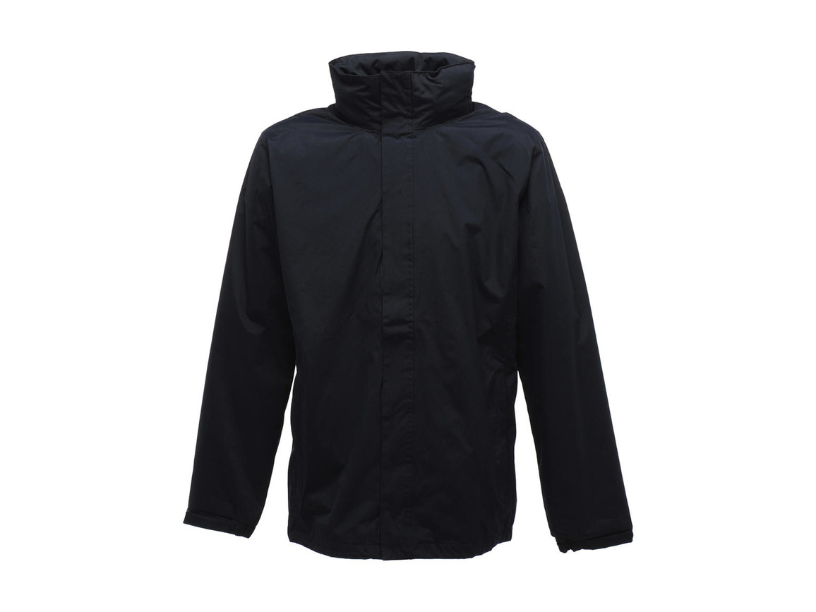 Regatta Ardmore Jacket, Navy, XS bedrucken, Art.-Nr. 461172002