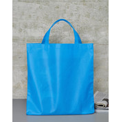 Bags by JASSZ Basic Shopper SH bedrucken, Art.-Nr. 60057