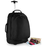 Bag Base Classic Airporter bedrucken, Art.-Nr. 63029