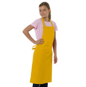 Bistro by JASSZ Vienna Children's Apron bedrucken, Art.-Nr. 94659