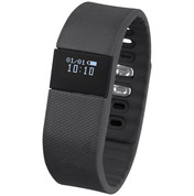 Prixton AT300 activity tracker bedrucken, Art.-Nr. 1PA101