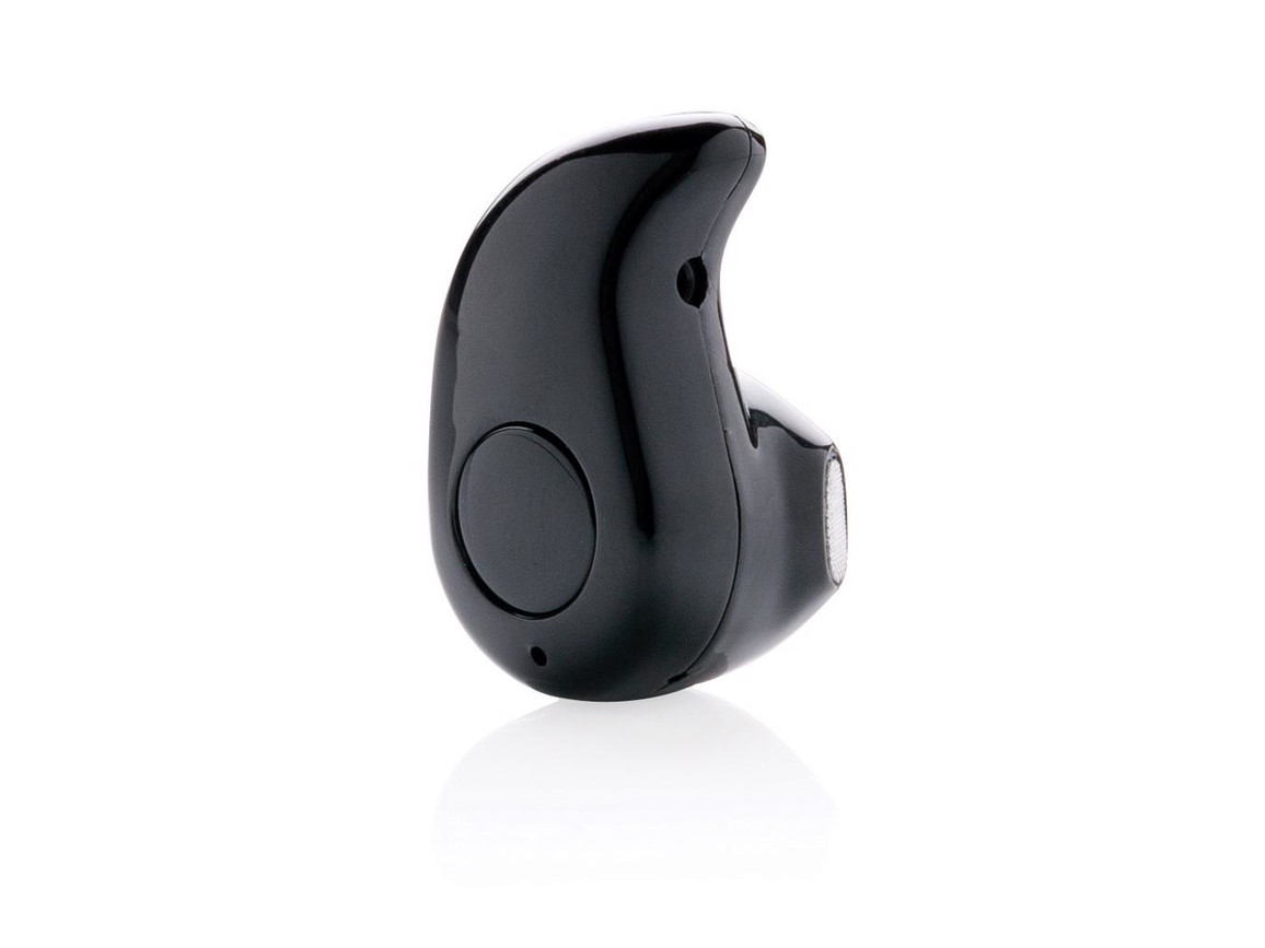 Wireless Business Ohrhörer bedrucken, Art.-Nr. P326.751