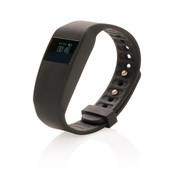 Activity-Tracker mit Pulsmesser bedrucken, Art.-Nr. P330.58