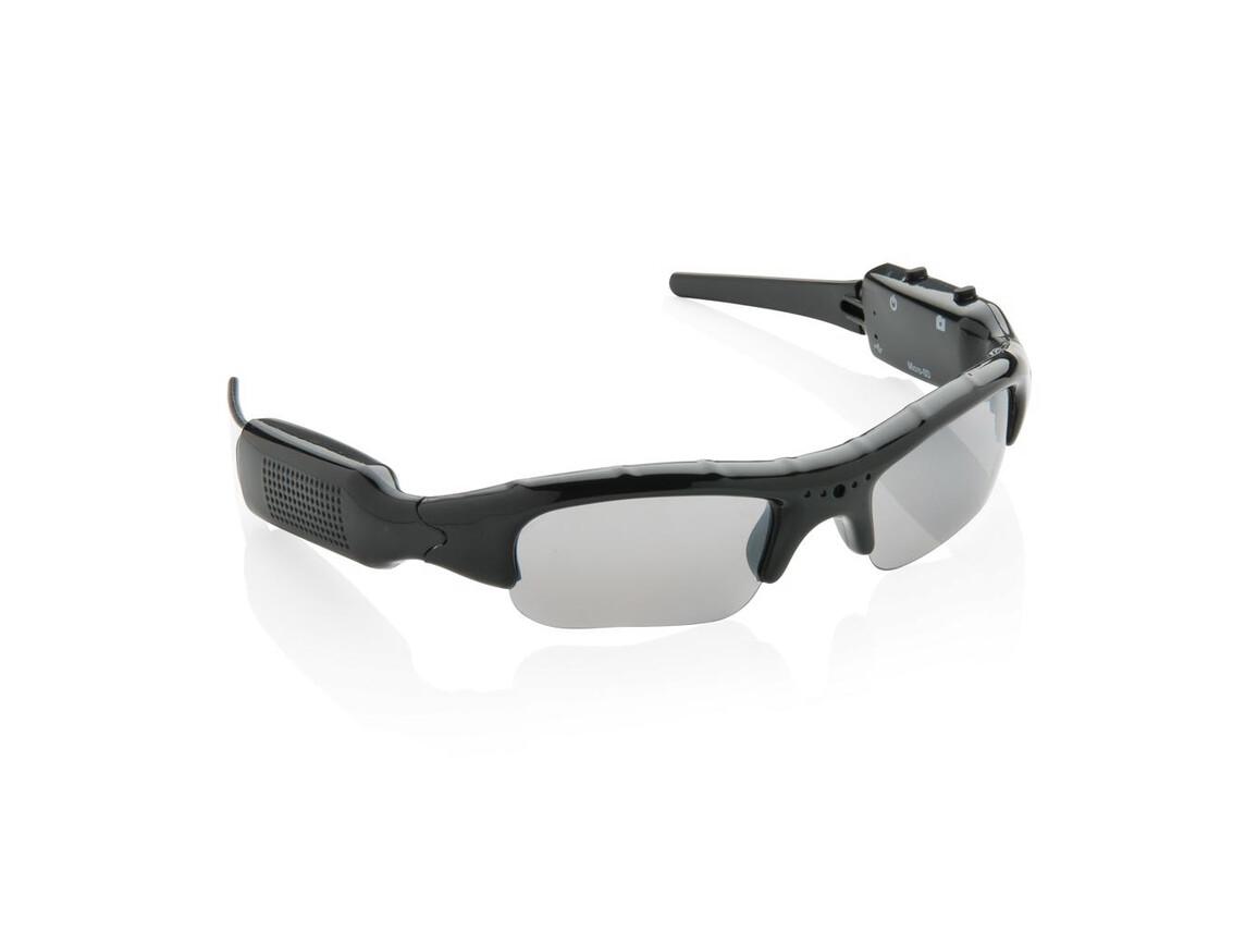 Kamera-Brille bedrucken, Art.-Nr. P330.701