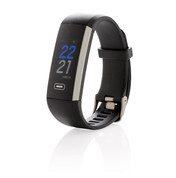 Colour Fit Activity Tracker bedrucken, Art.-Nr. P330.88