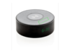 Wireless 5W Alarm-Lautsprecher bedrucken, Art.-Nr. P326.791