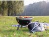 7-in-1 Barbecue Set bedrucken, Art.-Nr. P422.001