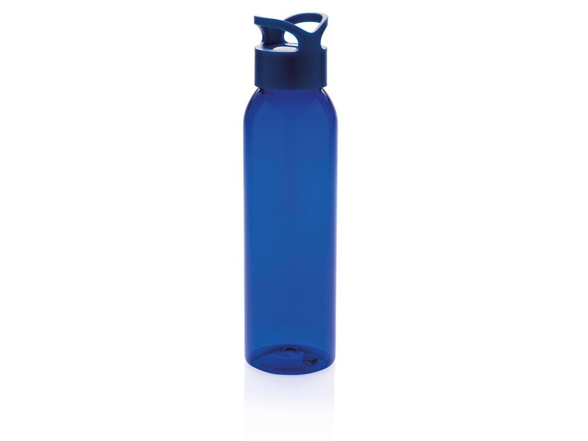 AS Trinkflasche blau bedrucken, Art.-Nr. P436.875
