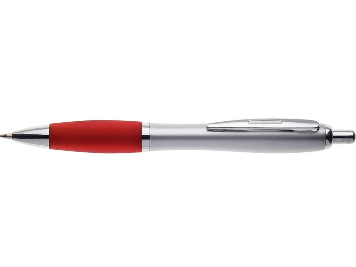 AP1001 – rot bedrucken, Art.-Nr. AP1001_rot