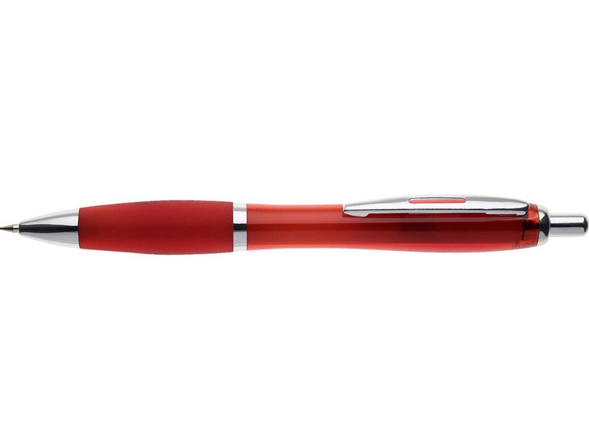 AP1001c – rot bedrucken, Art.-Nr. AP1001c_rot