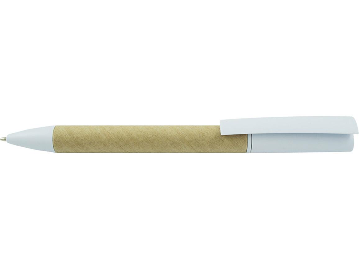 AP5060 – beige bedrucken, Art.-Nr. AP5060_beige