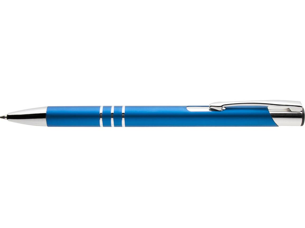 AP9028 – blau bedrucken, Art.-Nr. AP9028_blau