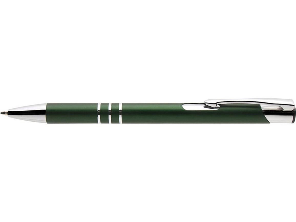AP9028 – grün bedrucken, Art.-Nr. AP9028_grün
