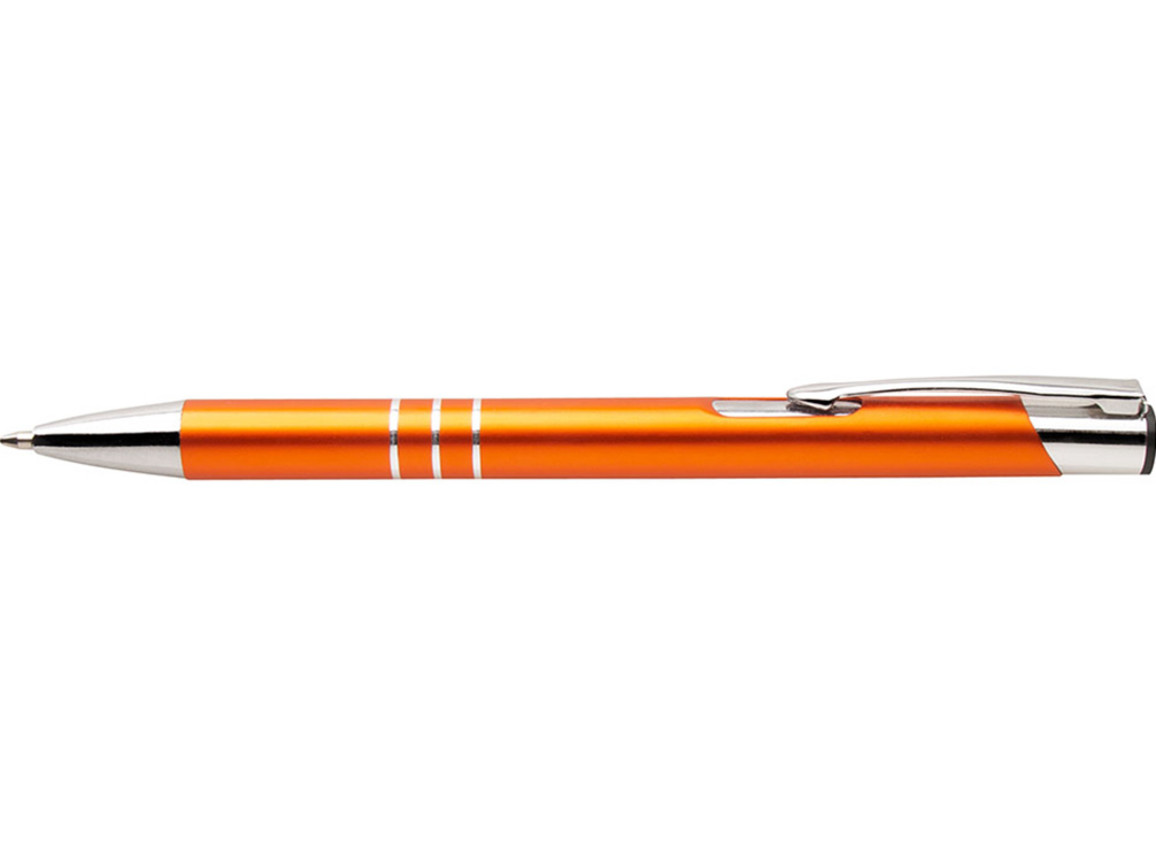 AP9028 – orange bedrucken, Art.-Nr. AP9028_orange