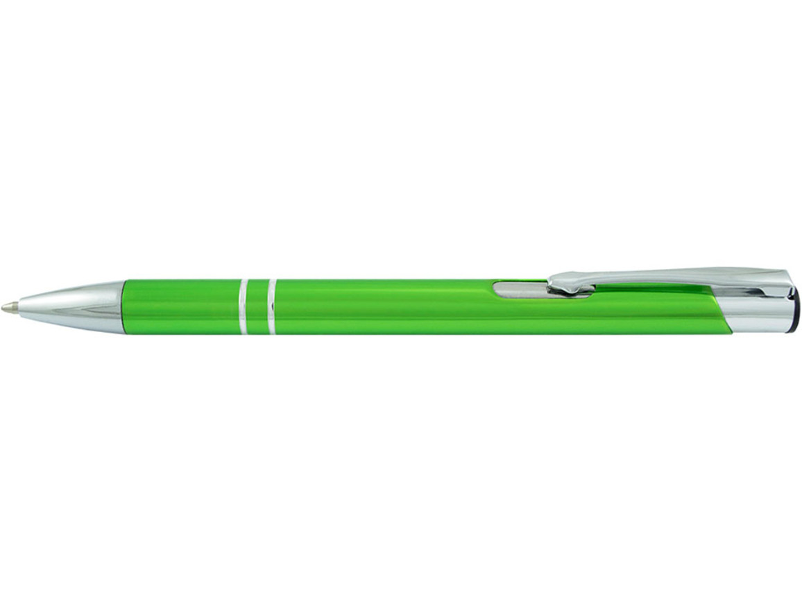 AP9029 – hellgrün bedrucken, Art.-Nr. AP9029_hellgrün