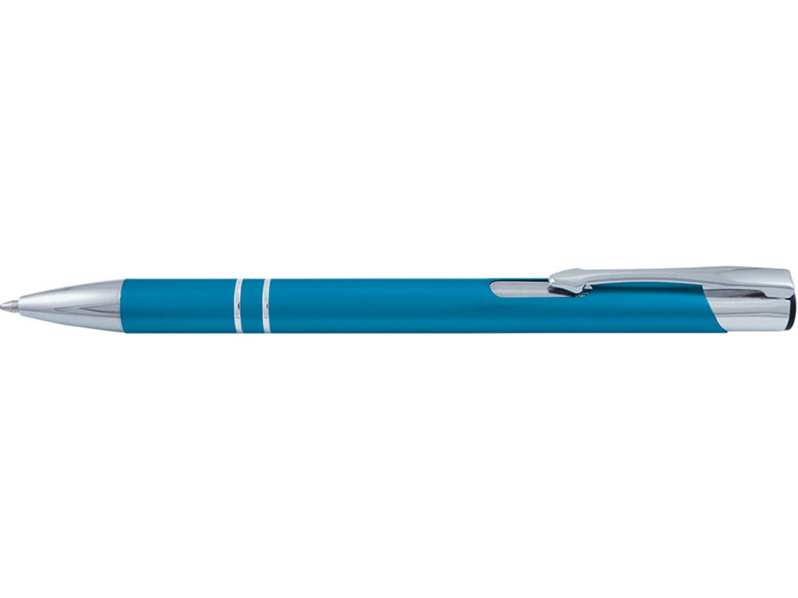 AP9029 – himmelblau bedrucken, Art.-Nr. AP9029_himmelblau
