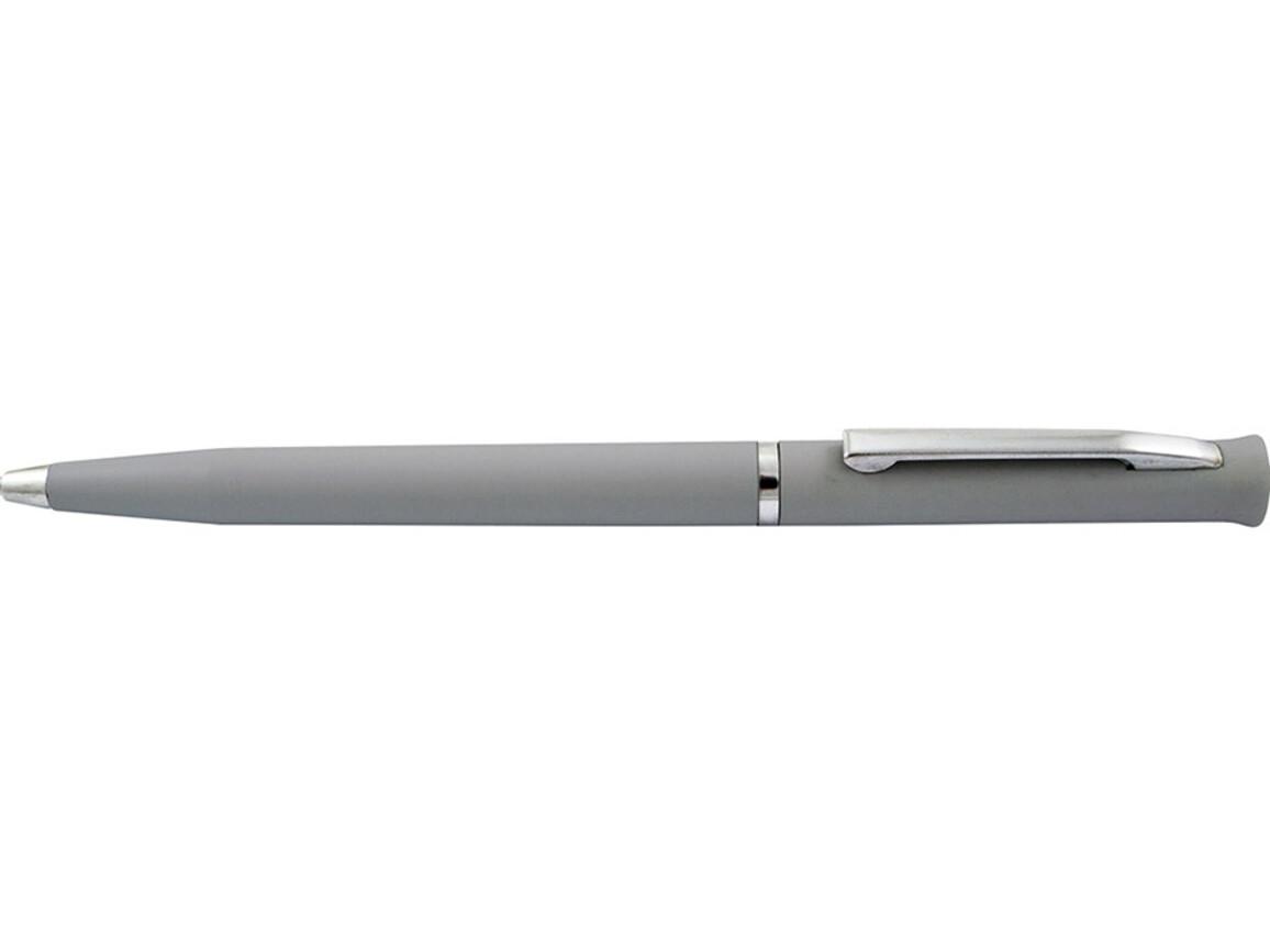 AP9060 – grau bedrucken, Art.-Nr. AP9060_grau