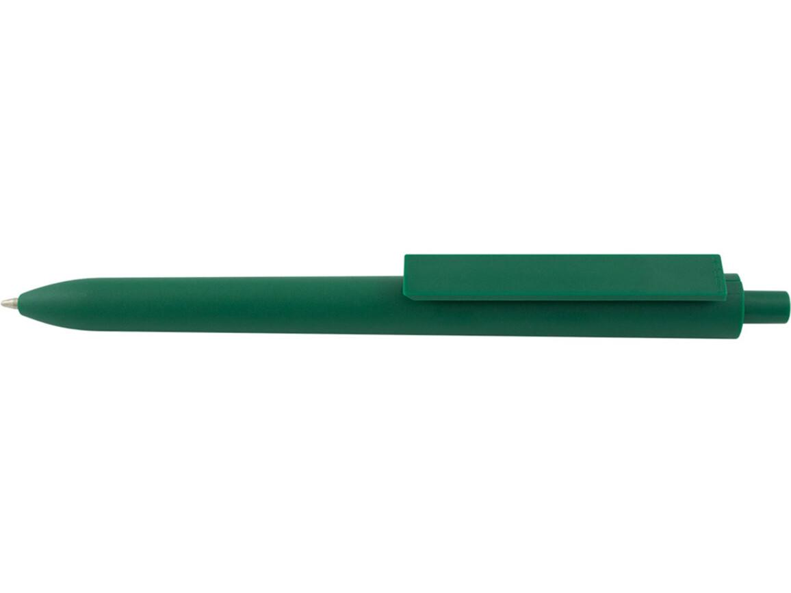 El Primero Solid – dunkelgrün bedrucken, Art.-Nr. el_primero_solid_dunkelgrün