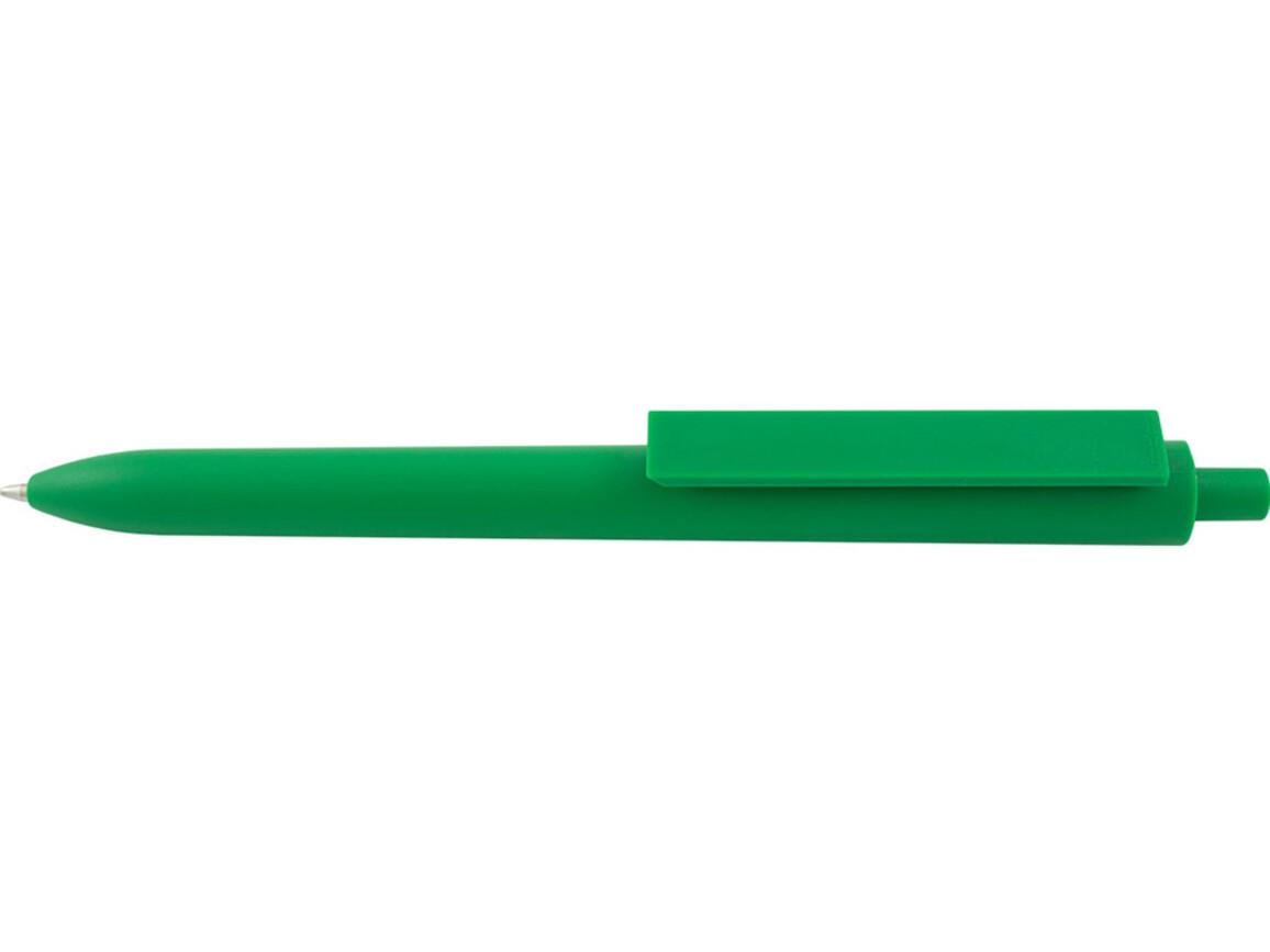 El Primero Solid – grün bedrucken, Art.-Nr. el_primero_solid_grün