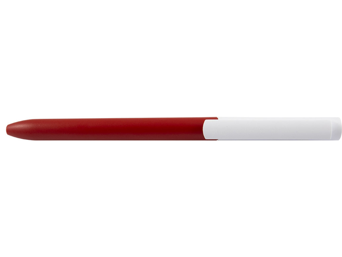 Kalido Color – rot bedrucken, Art.-Nr. kalido_color_rot
