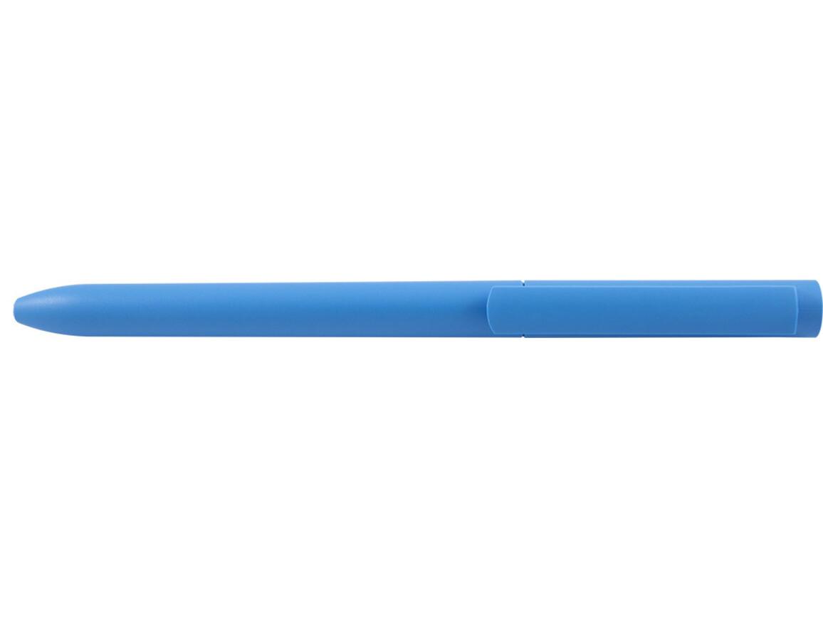Kalido Solid – blau bedrucken, Art.-Nr. kalido_solid_blau