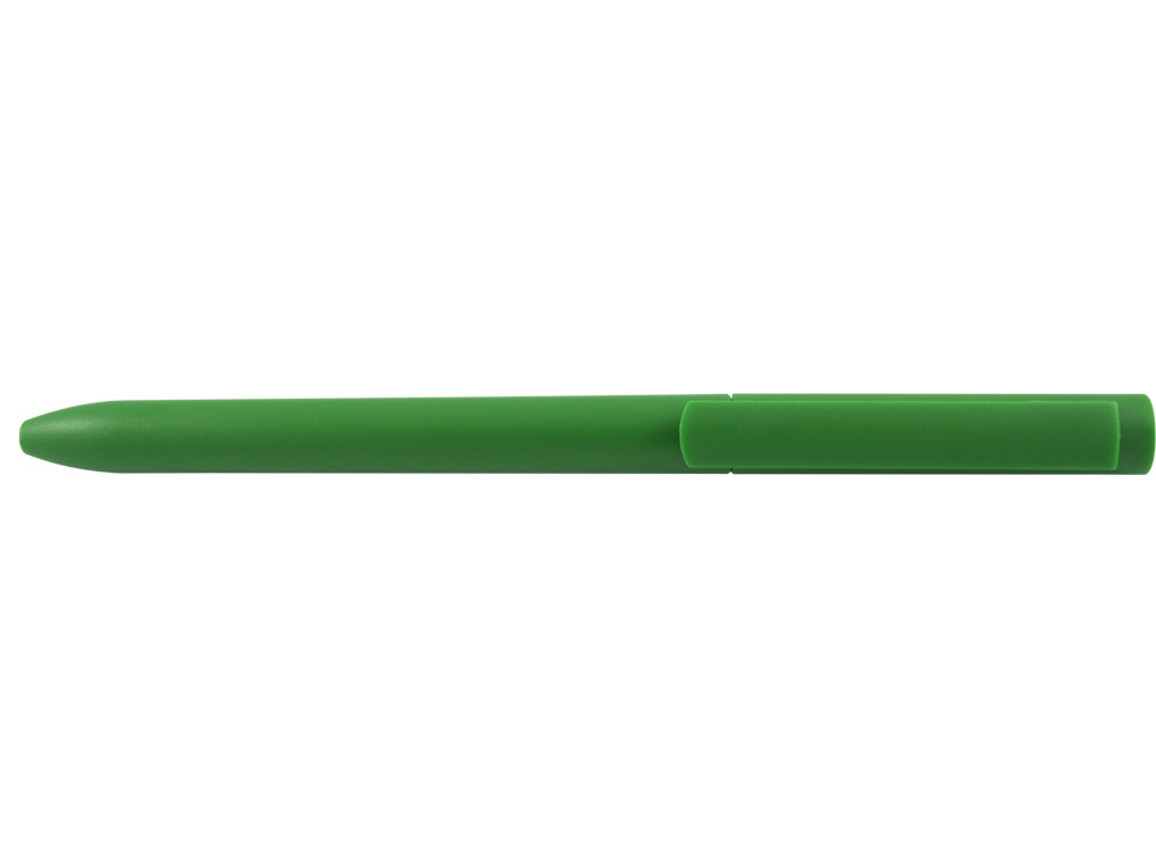 Kalido Solid – grün bedrucken, Art.-Nr. kalido_solid_grün