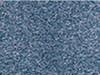 Gildan Performance® Adult Hooded T-Shirt, Heather Sport Dark Navy, L bedrucken, Art.-Nr. 013092135