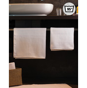 Jassz Towels Constance Bath Towel 70x140 cm bedrucken, Art.-Nr. 02364
