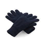 Beechfield Classic Thinsulate™ Gloves bedrucken, Art.-Nr. 06169