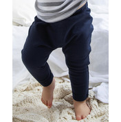BabyBugz Baby Plain Leggings bedrucken, Art.-Nr. 06447