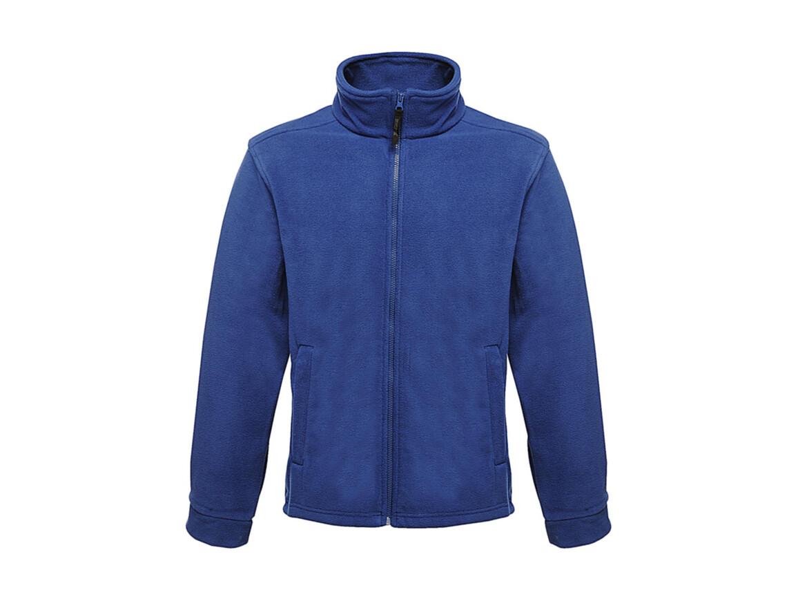 Regatta Thor 300 Fleece, Royal Blue, L bedrucken, Art.-Nr. 451173005
