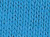 Gildan Softstyle® Adult Double Pique Polo, Sapphire, M bedrucken, Art.-Nr. 501093294