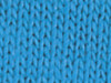 Gildan Performance® Ladies` Double Piqué Polo, Sapphire, L bedrucken, Art.-Nr. 544093295