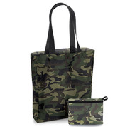 Bag Base Packaway Tote Bag bedrucken, Art.-Nr. 90529