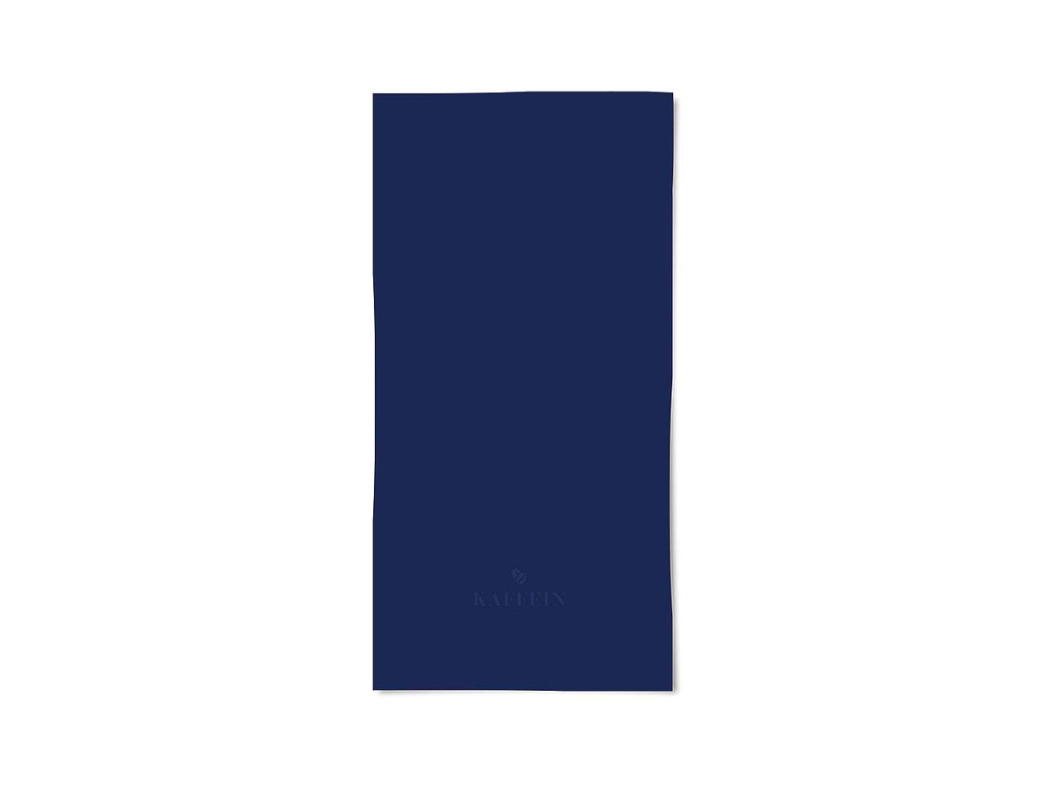 Mikrofaser Handtuch 200g/m² - inkl. Tiefdruck - 70x140 cm bedrucken, Art.-Nr. L5007