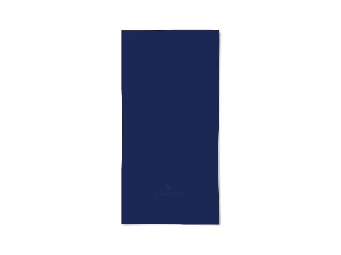 Mikrofaser Handtuch 200g/m² - inkl. Tiefdruck - 70x180 cm bedrucken, Art.-Nr. L5008