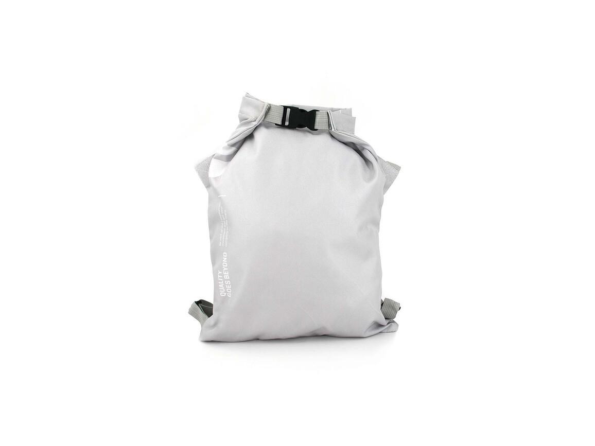 Turnbeutel - Polyester 600D bedrucken, Art.-Nr. L2017