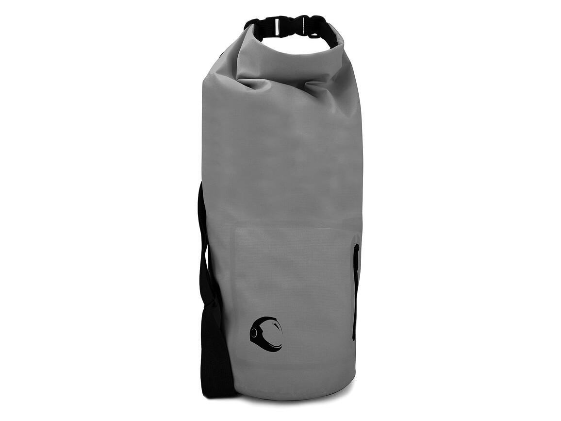 Wasserdichter Premium Dry Bag - 5 Liter bedrucken, Art.-Nr. L3017