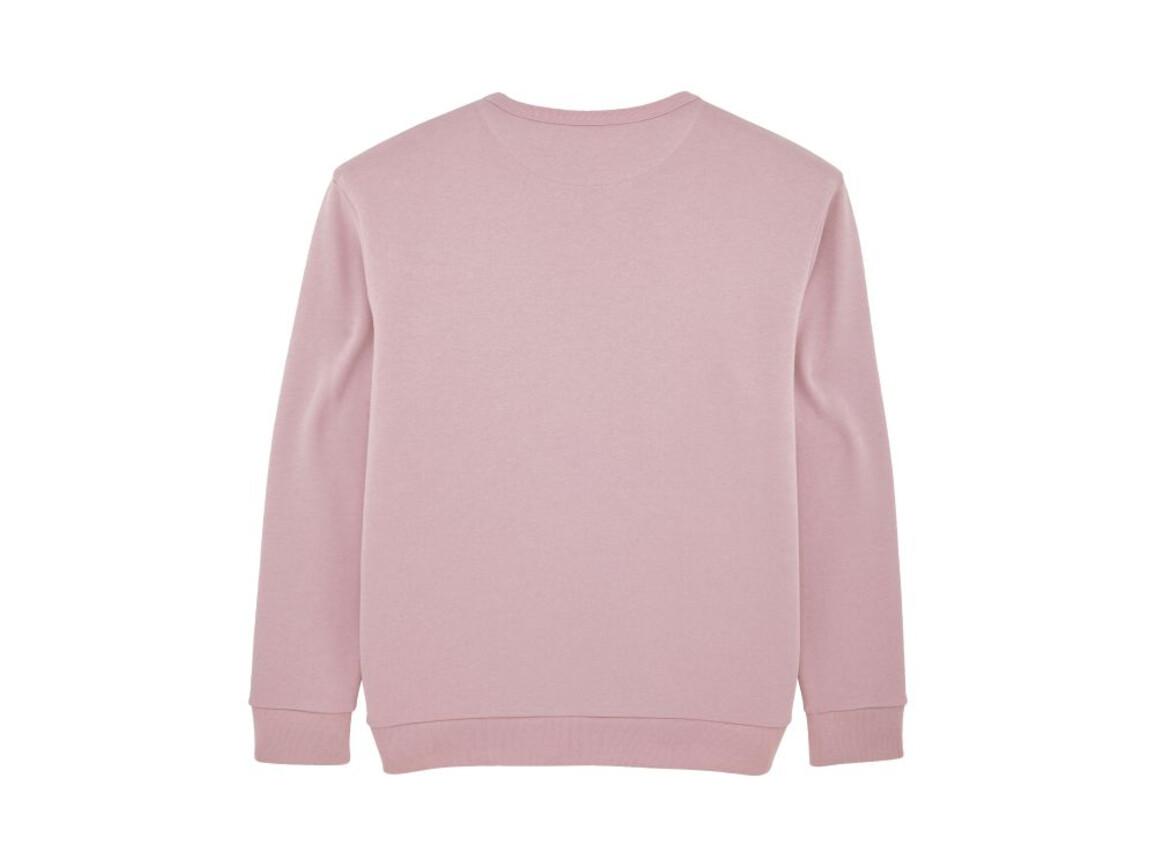 Unisex Rundhals-Sweatshirt mit abfallenden Schultern - Lilac Peak - XXL bedrucken, Art.-Nr. STSU816C0192X