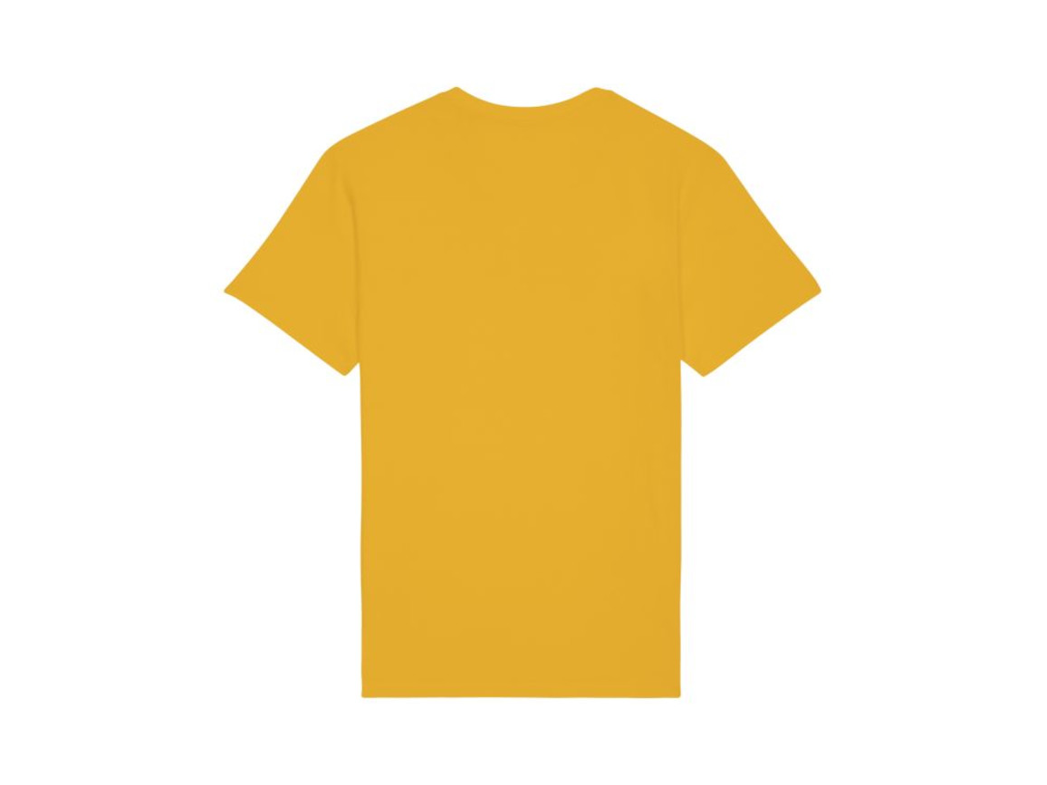 Essential Unisex T-shirt - Spectra Yellow - XXXL bedrucken, Art.-Nr. STTU758C2043X