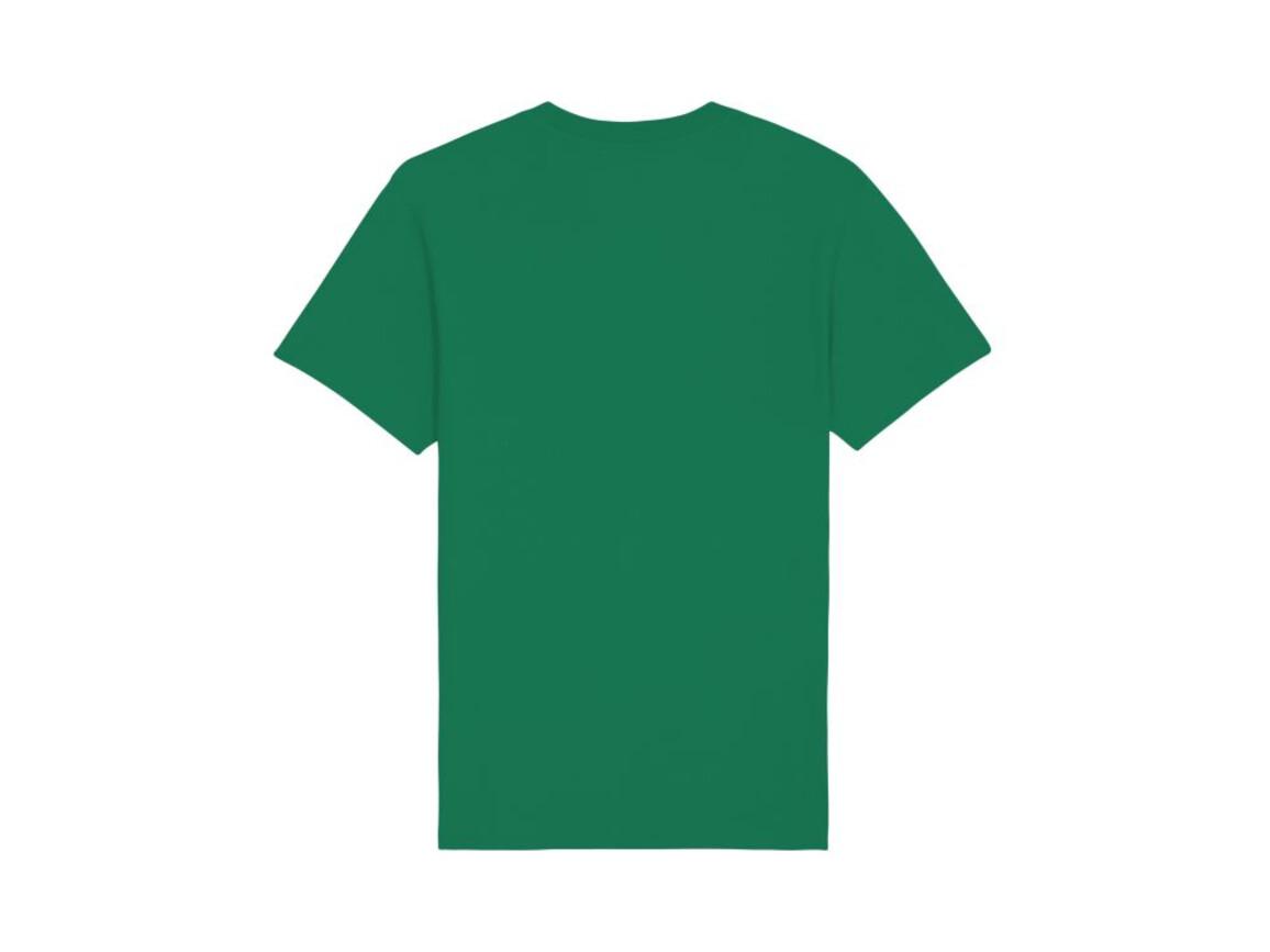 Essential Unisex T-shirt - Varsity Green - S bedrucken, Art.-Nr. STTU758C0291S