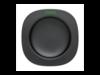 Orbit 2.0 schwarz bedrucken, Art.-Nr. P262.360