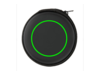 Click Kopfhörer schwarz bedrucken, Art.-Nr. P326.441