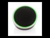 Cosmo 3W kabelloser Lautsprecher schwarz, grau bedrucken, Art.-Nr. P329.252