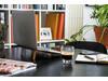 Tragebare Bambus Laptop-Stütze bedrucken, Art.-Nr. P262.019
